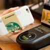 スタバを利用する方におすすめ!5/20販売開始。iPhone6ケース型Felica搭載スターバックスカード「スターバックスタッチ」新登場!