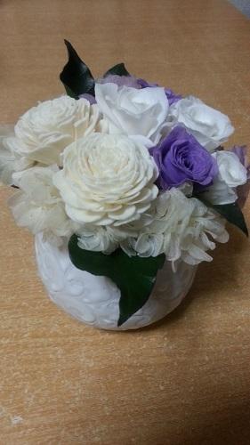 ishuki_hibiya01