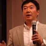 ウェアラブルって、何なの?初心者の私が、MISFIT製品発表会で見てきた。ウェアラブルは、生活を便利にして、人ともっとつながる道具なのだ。~MISFIT前編 #プレカン