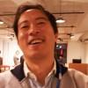 そうだ、ウェアラブルよくわからないから、詳しい人に聞こう!Lifehacking.jpの堀さんに聞いてみた。~MISFIT後編 #プレカン