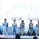 お台場TOYOTA MEGA WEBで86同乗会に行ってきた。プロレーシングドライバーの運転技術の凄みを見せてもらえた!