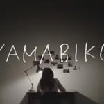 NakamuraEmi「YAMABIKO」は歌がキレキレでかっこいいぞ!尖ったメッセージがココロに突き刺さるのだ。