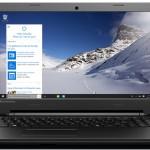明日3/6(日)まで!Lenovoの初心者向けノートパソコン・デスクトップPCが期間限定で3万円台になってます!
