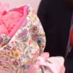 母の日ギフト2016展示会で日比谷花壇オススメ商品を見てきた!花好きにはたまらないギフトが満載なのだ!