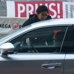 ワクドキスペシャル前編~フルブレーキ・スラローム体験スペシャルに行ってきた!井口卓人選手にアドバイスしてもらい感激だった!!!