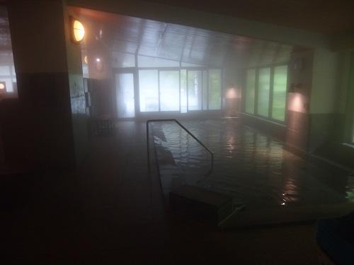 体験ギフトEXETIMEエグゼタイムのえらべる日帰り温泉箱根湯本天成園