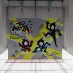 企画展「The NINJA -忍者ってナンジャ!?-」に行ってきた!これはただの夏休みのお子様展示じゃない、忍者になる体験イベントなのだ。