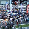 はじめてのSuperGT観戦してきた!富士スピードウェイで真夏の頂上決戦なのだ!【8/7(日)決勝編】