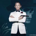 見逃すな!9月6日(木)から最新作「007 スペクター」までの全24作品が見放題!Amazonプライム・ビデオで独占配信がはじまる!!
