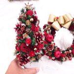 『2016クリスマス花ギフト~贈りたいスタイル別の日比谷花壇おすすめ』