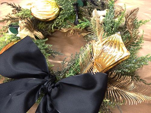 日比谷花壇JANE PACKERジェーン・パッカークリスマスXMASキングオブゲーム