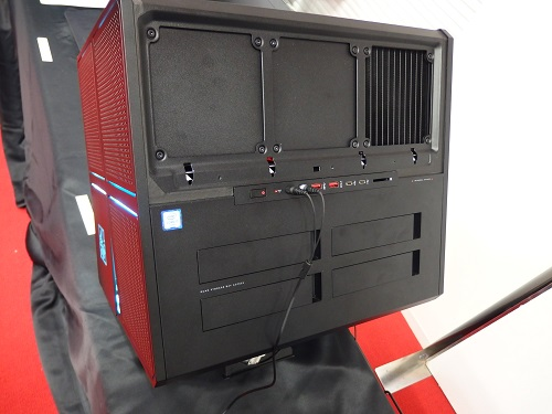 HP OMEN X by HP 900