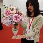 長持ちする花をお母さんに贈りたい編~日比谷花壇母の日ギフト