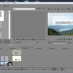 Vegas PRO 14 Suiteで動画を作ってみた!映像編集が楽しくできるのがうれしい。