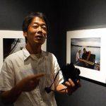 「写真を選ぶ眼が大事」~『1961's Photographer』写真家 山下恒夫さんに聞いてみた。