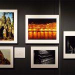「初心者はどんなカメラを選べばいいですか?」~写真展『1961's Photographer』で写真家 湯浅立志さんに聞いてみた~