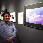 写真展『1961's Photographer』で写真家 山田久美夫さんに聞いてみた。