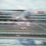 富士スピードウェイで『チェキでスーパー耐久を楽しもう』に参加してみた!