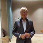 """""""新しい、懐かしい""""をつくる!~SAKURA craft_lab商品発表会に行ってきた。"""